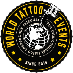 world-tattoo-events-round-logo-mobile-250x250